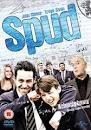 spud 2010