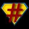 تحميل تطبيق الروت سوبر يوزر للاندرويد Download SuperSU 2.56 TEST APK