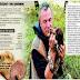 Φαρμακοποιός από την Καστοριά ανακάλυψε το σπάνιο είδος μανιταριού που η τιμή του ξεπερνά τα 6.000 ευρώ το κιλό!…!!!