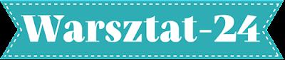 http://warsztat-24.blogspot.com/