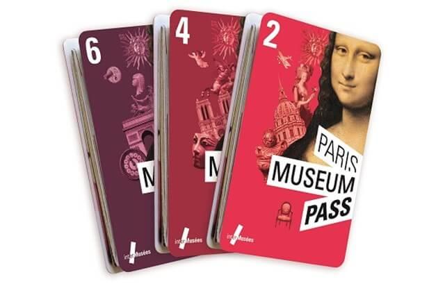Cómo ahorrar en un viaje a París