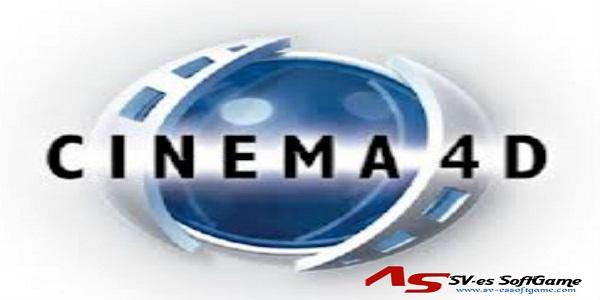 sv es free games and software download free cinema 4d. Black Bedroom Furniture Sets. Home Design Ideas