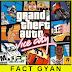 GTA के बारे मजेदार और रोचक बाते / GTA facts in HINDI