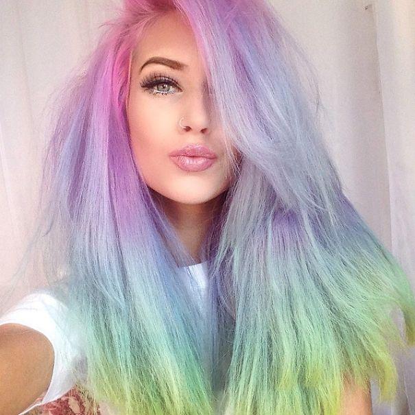 pastel-hair-trend-5