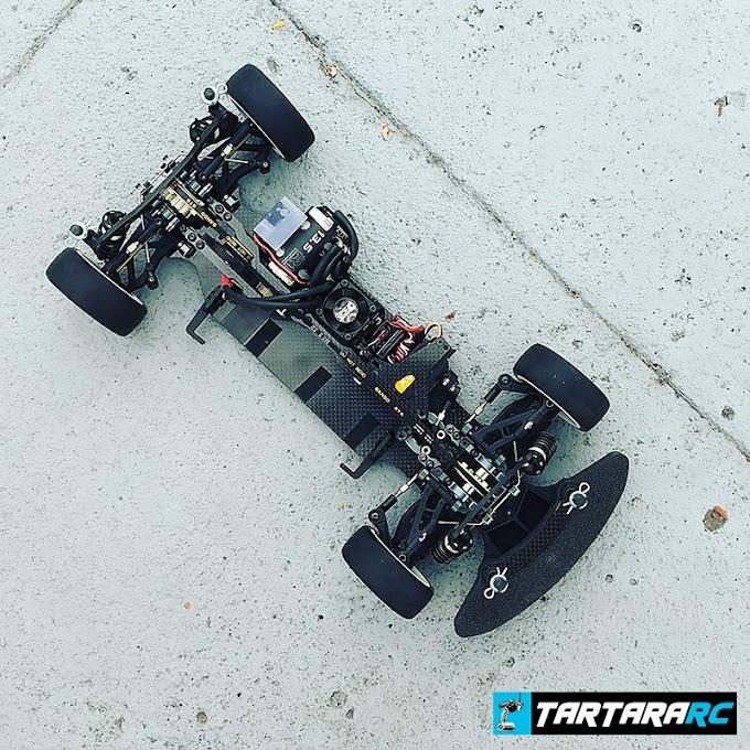 Dica MTC1: felxibilidade do montante de motor