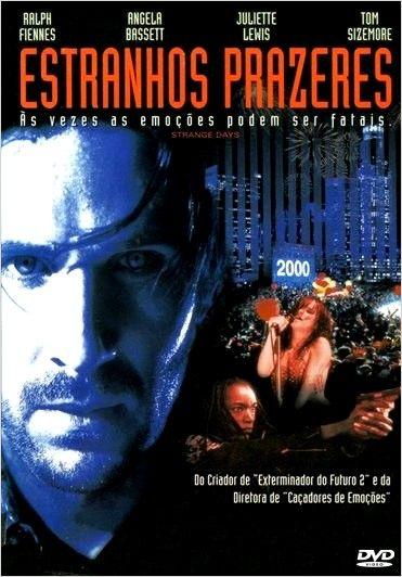 ESTRANHOS PRAZERES (720p)