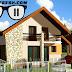 Casa care se construieşte în 6 zile, inventată de un român. Este mai ieftină decât o casă normală