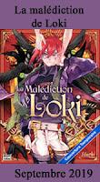 http://blog.mangaconseil.com/2019/04/a-paraitre-la-malediction-de-loki-en.html