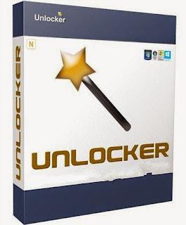 Unlocker V 1.9.2