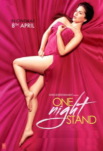 latest hindi sunny leone movies One Night Stand 2016 HD 720p
