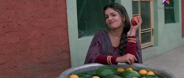 Border (1997) Full Movie Hindi 720p DTHRip Free Download