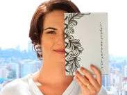 Nahra Mestre - Autora