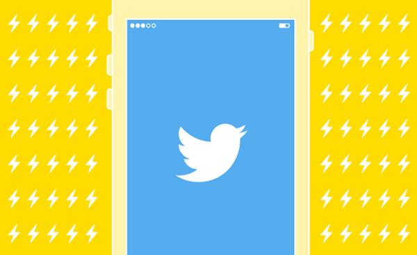 Twitter買下第3個機器學習新創「Magic Pony」,強化手機影音應用
