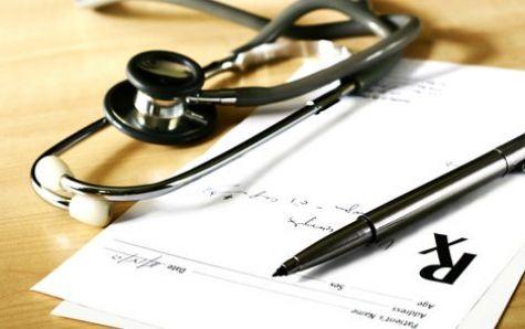 osgb Sağlık Raporları işe giriş başlama sağlık raporu istanbul