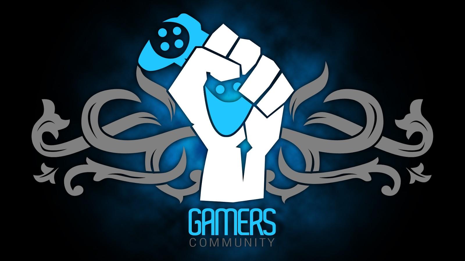 Musuh Musuh Abadi Para Gamers Endutzberbagi