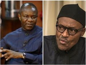 Buhari will win 2019 Presidential election – Kachikwu