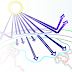 Pengertian Lapisan Ozon