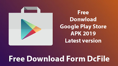 Google Play Store 17.2.12 Full Apk Free Download (Optimized) for Android - DcFile