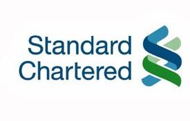 Lowongan Kerja Terbaru Standart Chartered Bank Sebagai Staf Untuk S1 Semua Jurusan
