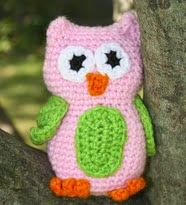 http://www.ravelry.com/patterns/library/macis-owl