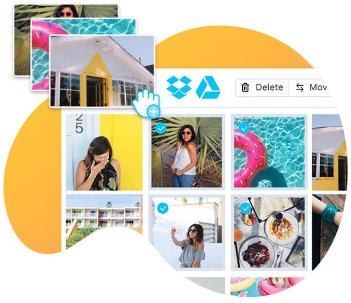 Software Later - Alat Bantu Pemasaran di Instagram
