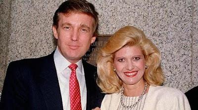 Berita-Unik-Kisah-Kehidupan-Donald-Trump-Yang-Mempunyai-3-Istri