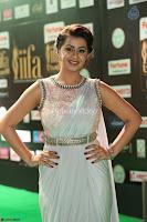 Nikki Gakrani at IIFA Utsavam Awards 012.jpg