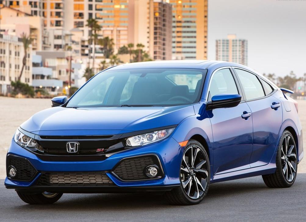 Προωθητικές ενέργειες Honda μηνός Απριλίου 2018