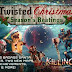 Killing Floor 2 Twisted Christmas CODEX-3DMGAME Torrent Free Download