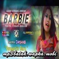 Download Lagu Batak Tortor Masa Kini (Full Album)