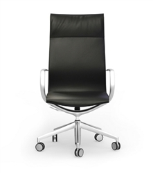 Curva Office Chair