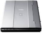 Canoscan Lide 700F Scanner