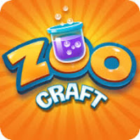 Download Game ZooCraft 1.1.76 APK Android