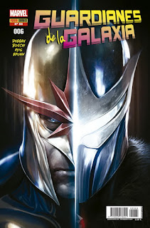 https://nuevavalquirias.com/guardianes-de-la-galaxia-volumen-2-comic-comprar.html