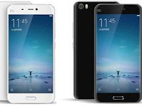 Xiaomi Mi 5 Akan Dirilis Dengan Bodi Metal Dan Sensor Sidik Jari/Fingerprint