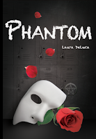 Phantom Book Cover