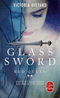 http://lesreinesdelanuit.blogspot.com/2017/05/red-queen-t2-glass-sword-de-victoria.html