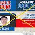 """YA SON 108 LOS DDCC CAPTURADOS DEL PROGRAMA DE RECOMPENSAS """"QUE ELLOS SE CUIDEN"""""""