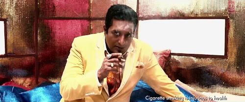 Mediafire Resumable Download Link For Video Song Kaatilana - Zanjeer (2013)