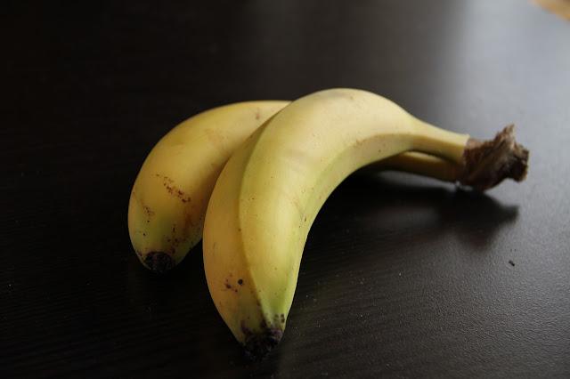 masque - banane - hydratant - ride - acne