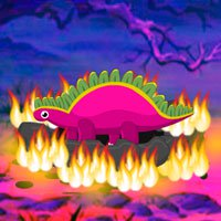Play WowEscape Dinos Jungle Re…