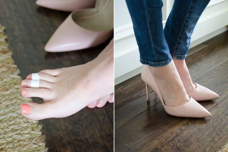 a9bc1671f Обувь на высоких каблуках нравится многим представительницам прекрасного  пола. Это неудивительно, туфли, сапоги, босоножки и ботильоны на каблуке  делают ...