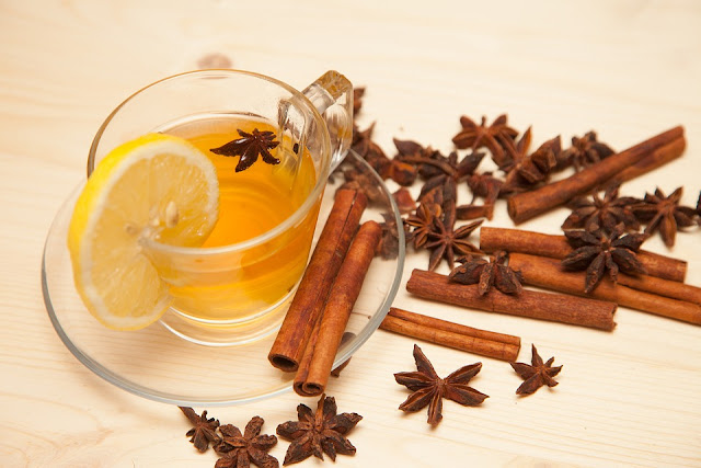 http://www.foodiefoodtips.com/2017/08/cinnamon-honey-lemon-drink.html