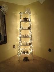 decorative staircase, staircase racks, bathtub stairs, stairs for throws, wooden stairs, stairs metal, stairs Christmas tree, decorative stairs, seating decoration, bathroom lounge, storing, kitchen organization, decoration ideas, original ideas, christmas, festive decoration, fresh decoration, decoration with lamps, railing staircase