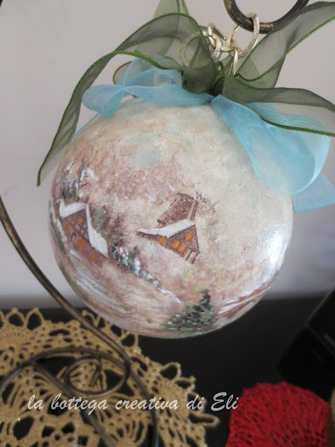 palline-natalizie-a-decoupage