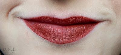 born pretty store longlasting lipgloss 33