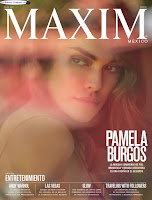 http://lordwinrar.blogspot.mx/2017/07/pamela-burgos-maxim-mexico-2017-julio.html