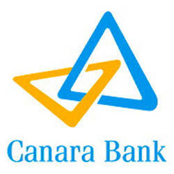 Canara Bank Recruitment 2017 for 101 Specialist Officer Posts