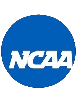 NCAA College Planning Eligibility Center