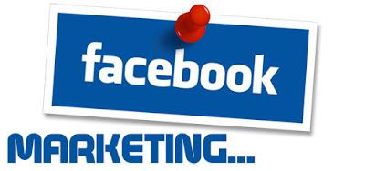 Ingresos mediante facebook